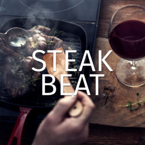 Steak Beat vol. 1 – 25.05.2017