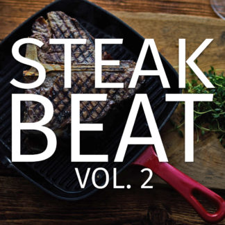 Steak Beat